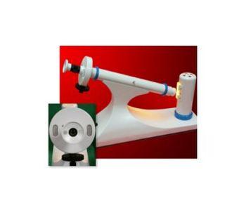 DigiPol - Manual Polarimeters