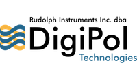 DigiPol Technologies (formerly Rudolph Instruments, Inc.)