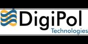 DigiPol Technologies