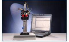 DigiPol - Model TEA 4000 - Trace Metal Analyzer