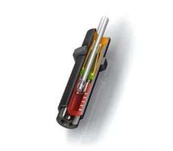 ACE - Model MC150 to MC600 - Miniature Shock Absorbers