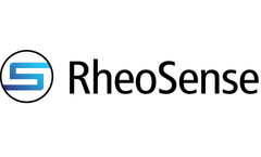 RheoSense - Sample Testing Services