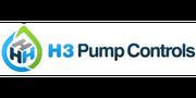 H3 Pump Controls