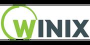 Winix America Inc.