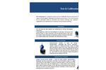 Test & Calibration Instruments