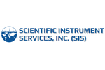 Scientific Instrument Services Inc.