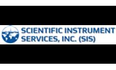 SIS Custom Services & Repair