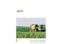 Digital Plant Protection Software Brochure