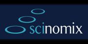 Scinomix Inc