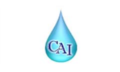 Hydrology and Hydraulics Analysis Service