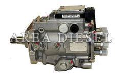 Magnum - Model 24-4015 - Fuel Injection Pump