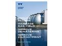 WeWeber-Entec - Waste Water Treatment Plant Brochure