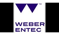 Weber Entec GmbH & Co. KG