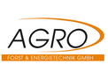 Agro - Turbo Dust Cleaner System