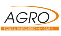Agro Forst & Energietechnik GmbH