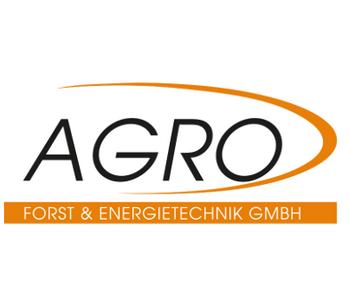 Agro - Boiler House Management System