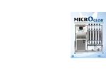 MicrOclor Brochure