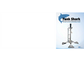 Tank Shark - Mixing System Brochure