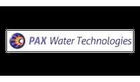 Process Solutions, Inc. (PSI)