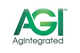 AgIntegrated, Inc. (AGI)
