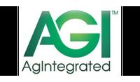 AgIntegrated, Inc. (AGI)