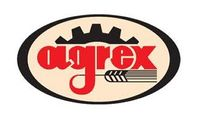 Agrex  S.p.A.