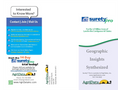Surety Pro - Powerful and Customizable Data Management System - Brochure