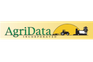 Surety - Land Mapping and Property Information Software