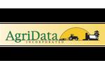 AgriData Incorporated