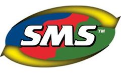 New Versions of SMS Software and AgFiniti now available