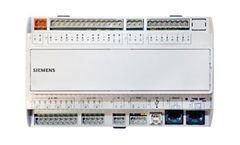 pewo - Model DAC - Controller