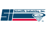 Scientific Industries Inc