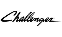 Challenger - part of AGCO Netherlands B.V.
