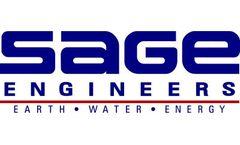 Earthquake Engineering Service