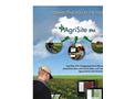 AgriSite IPM - Integrated Pest Management System - Brochure