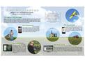 AgSync - Crop Production Logistics Software Brochure