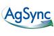 AgSync, Inc.