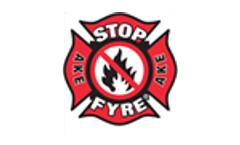 STOP-FYRE – Saving Your Back