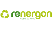 Renergon International AG