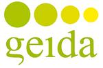 Geida, environmental resources management, Ltd.