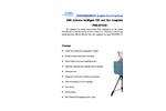 2050 Integrated Airborne Sampler