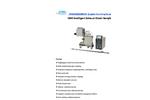 3030 Intelligent Exhaust Dioxin Sampler