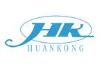 China Qingdao Huankong  Equipment Co,.Ltd.