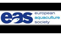 European Aquaculture Society (EAS)