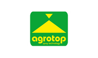 agrotop GmbH