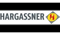 Hargassner Ges.m.b.H