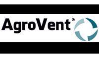 AgroVent BV