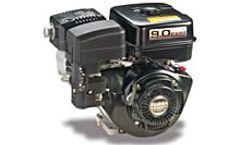 Robin - Model EX Series - Petrol Engines