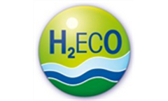 H2 Eco Gains approval as Heat Pump installer