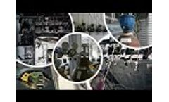 Anthias Consulting GC Gas Supply & Plumbing Health Check Video